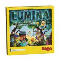 Afbeelding van Lumina